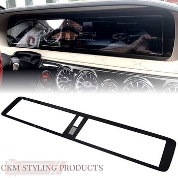 Displayglass for speedometer/Cluster 1pcs 2014-2018