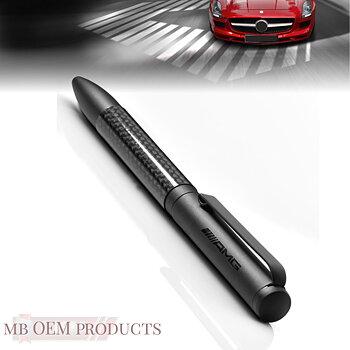 AMG Kugelschreiber