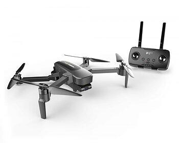 Zino Pro Hopfällbar, GPS, 4K 3-Axis, Long Range RTF