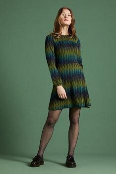Polly Dress Liberta