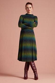 Juno Skirt Liberta