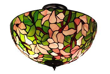 Ceiling lamp Magnolia Ø 41cm