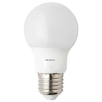 LED 5W E27 400 Lm
