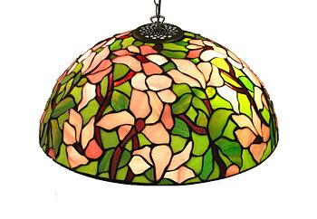 Loftlampe Magnolia  Ø 42cm