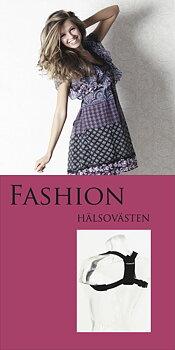 Gesundheitsweste Fashion