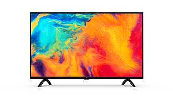 Mi LED TV 4A 32 EU