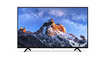 Mi LED TV 4S 43 EU