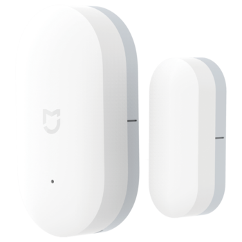 Mi Window and Door Sensor