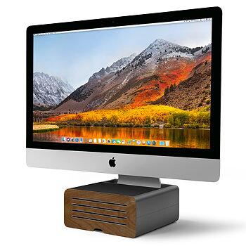 Twelve South HiRise Pro för iMac eller skärm