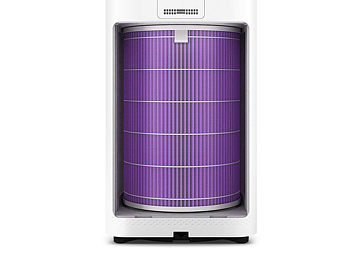 Filter Mi Air Purifier - Antibacterial