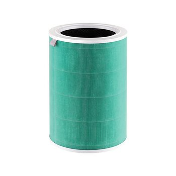 Mi Air Purifier Formaldehydrate Filter S1