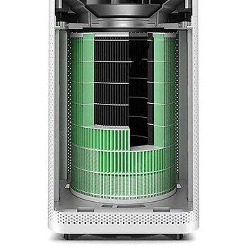 Mi Air Purifier Formaldehydrate Filter S1