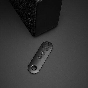 Vifa Remote 2.0