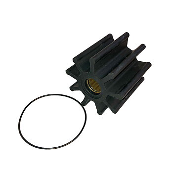 Impeller kit, S250/S270