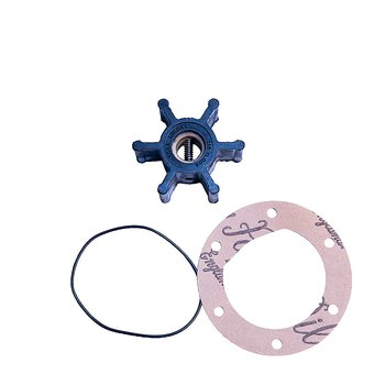 Impeller Kit, including gasket, Mini-11-48