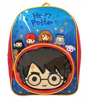 Harry Potter ryggsekk