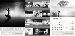 Calendar EURAN 2020 - 22