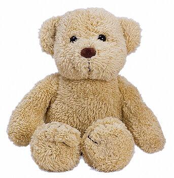 Teddykompaniet - Nallen Pelle