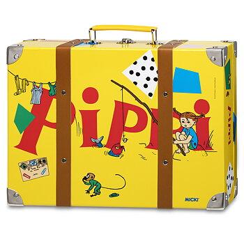 Pippi Koffert