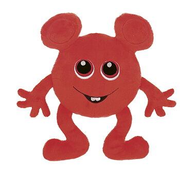 Teddykompaniet - Babblarna Bobbo