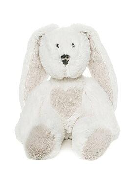 Teddykompaniet - Teddy Cream Kanin