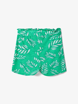 Name it - Jiselle Shorts