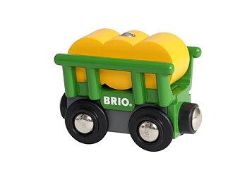Brio - Hövagn
