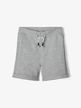 Name it - Julian Shorts - välj färg