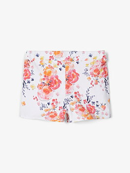 Name it - Jalina Shorts
