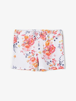 Name it - Jalina Shorts