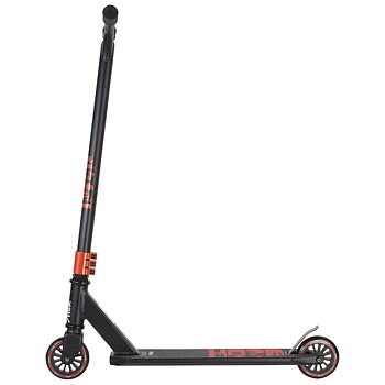 Stiga - Hood Tricksparkcykel