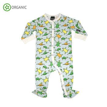 Villervalla Pyjamas