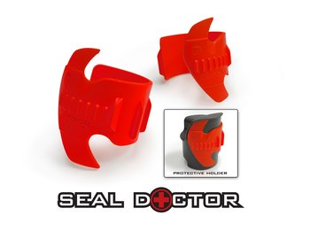 SEAL DOCTER 45/55mm