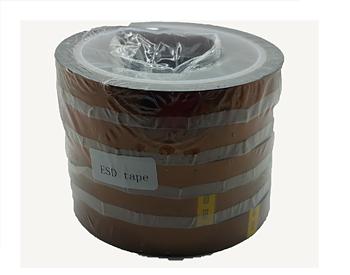 Värmetålig ESD 15mm