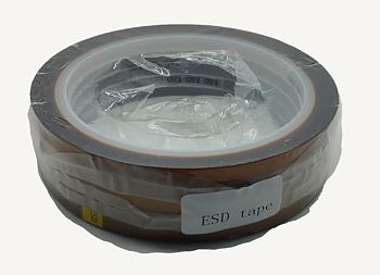 Värmetålig ESD 5mm