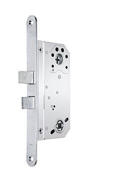 ASSA låshus 1560/50 V