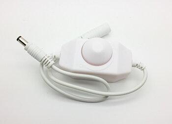 Sladd-dimmer 12-24 Volt Plug & Play