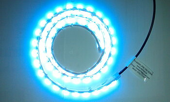 LED List/strip 3528 KallVit, IP65
