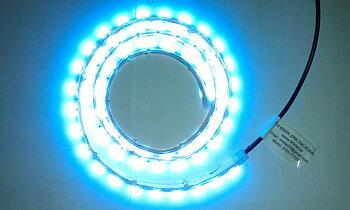 LED List/strip 3528 KallVit, IP20
