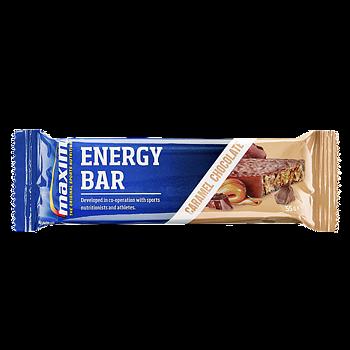 Maxim Energy Bar