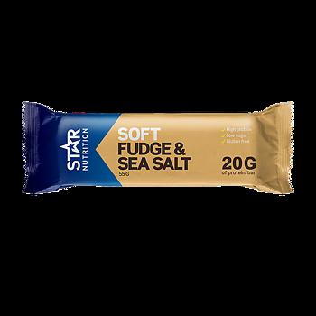 Star Nutrition Protein Bar