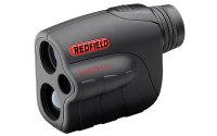 Redfield Avståndsmätare 550  Metric