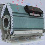 Daikin Caldo R25