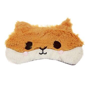 Sovmask Hamster