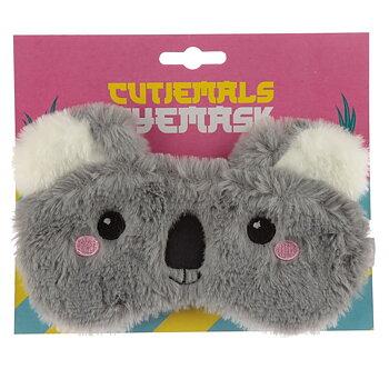 Sovmask Koala
