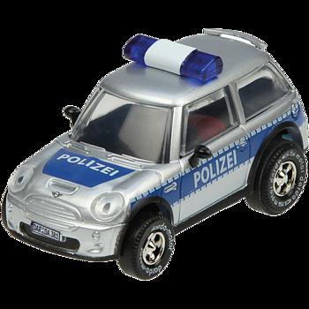 Mini Polis
