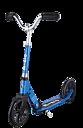 DEMO! Micro Cruiser Blue