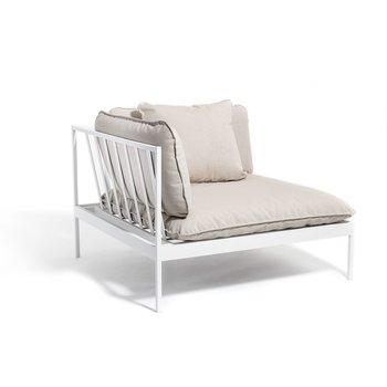 Bönan Lounge Soffa hörnmodul, Skargaarden