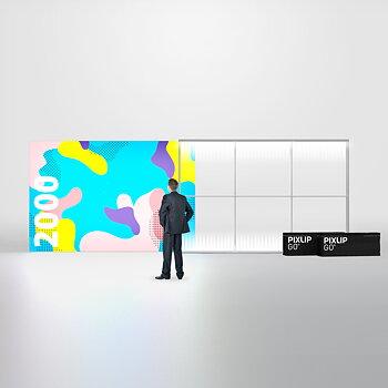 PixLip Go 300 x 200