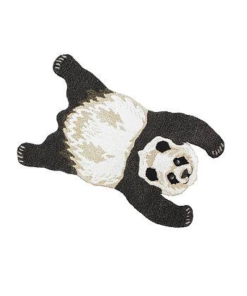 Rug 'Panda' (Small)